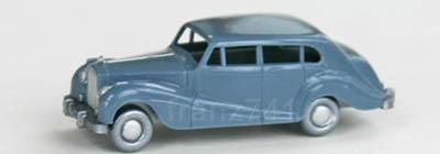 PKWs-Wiking-914-4x-xx-Rolls-Royce-51-dunkelgrau