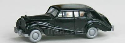 PKWs-Wiking-914-4x-xx-Rolls-Royce-51-schwarz