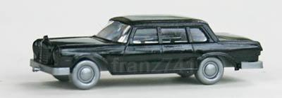 PKWs-Wiking-914-6x-xx-Mercedes-600-schwarz