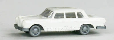 PKWs-Wiking-914-6x-xx-Mercedes-600-weiss