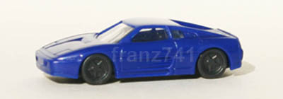 PKWs-Wiking-917-41-1-Ferrari-348-ts-dunkelblau