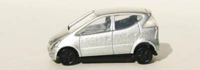 PKWs-Wiking-918-40-1-Mercedes-A-160-silber