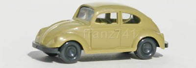 PKWs-Wiking-930-5x-xx-VW-1300-sandfarben