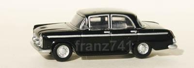 PKWs-tomytec-cc1-05-Nissan-Cedric-schwarz