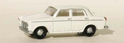 PKWs-tomytec-cc1-15-Datsun-Bluebird-weiss