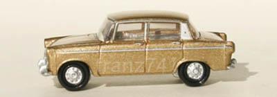 PKWs-tomytec-cc1-17-Toyota-Corona-gold-metallise