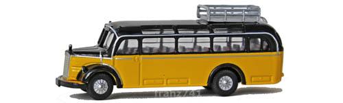 Lemke-Minis-LC3115-MB-O3500-PTT-Bus-Gepaeckkorb-Dacheckfenster