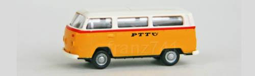 Lemke-Minis-LC3850-VW-T2-PTT-Bus-Posthorn-Logo-alt