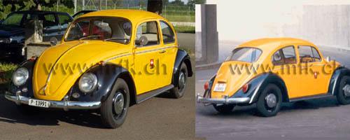 VW-Kaefer-1200-PTT-Auslieferwagen-Vorbild