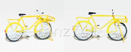 Weinert-6940-PTT-Post-Fahrrad