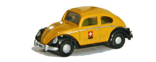 franz741-VW-Kaefer-1200-PTT-Auslieferwagen-Schweizer-Kreuz-Logo