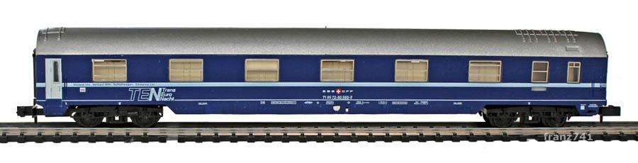 Arnold-3263-Schlafwagen-SBB-TEN-Seite1