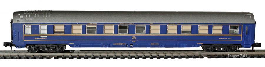 Arnold-3292-MU-Schlafwagen-ISTG_Seite1