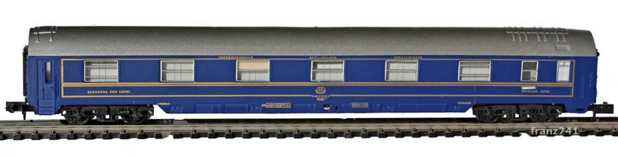 Arnold-3292-MU-Schlafwagen-ISTG_Seite2