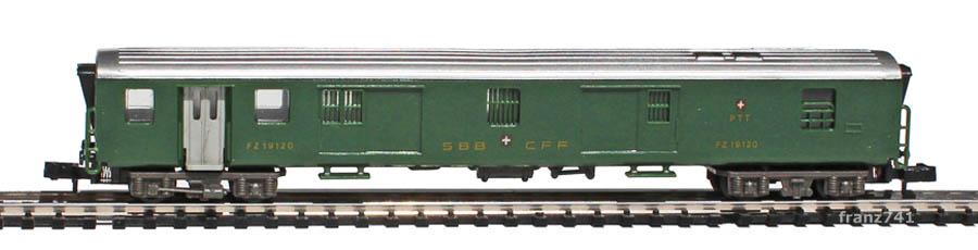 Arnold-3750-EW-I-Gepaeckwagen-SBB-silbern.jpg