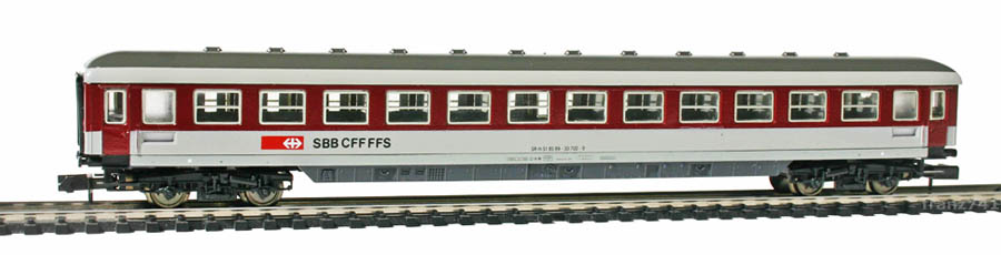 Arnold-3819-Salonwagen-SBB.jpg