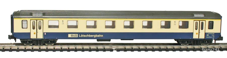 Arnold-Hornby-4062-1-EW-I-Personenwagen-BLS-1Klasse.jpg