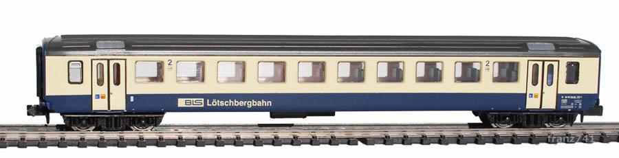 Arnold-Hornby-4062-2-EW-I-Personenwagen-BLS-2Klasse.jpg