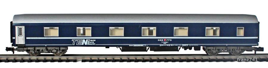 Fleischmann-8117-WLAm-Schlafwagen-TEN-SBB_S1.jpg