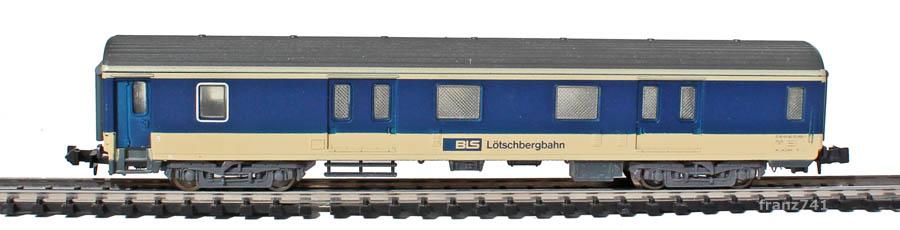 Lima-320389-Gepaeckwagen-BLS-ex-SNCF_1Seite