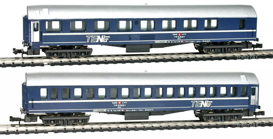 Lima-380360-WLAm-Schlafwagen-SBB-TEN