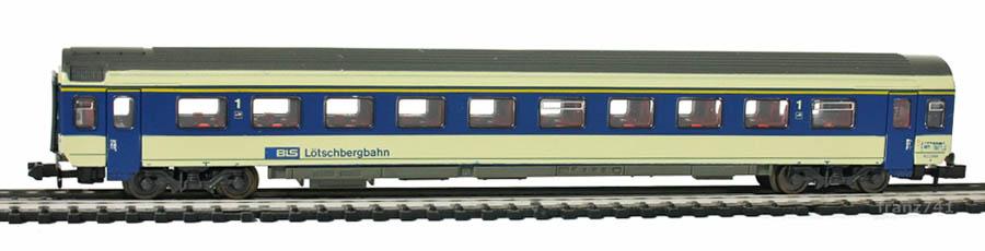 Roco-24277-V1-EW-IV-Personenwagen-BLS-1Klasse