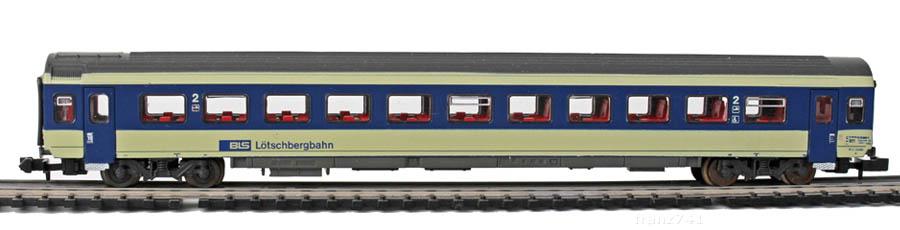 Roco-24278-V1-EW-IV-Personenwagen-BLS-2Klasse