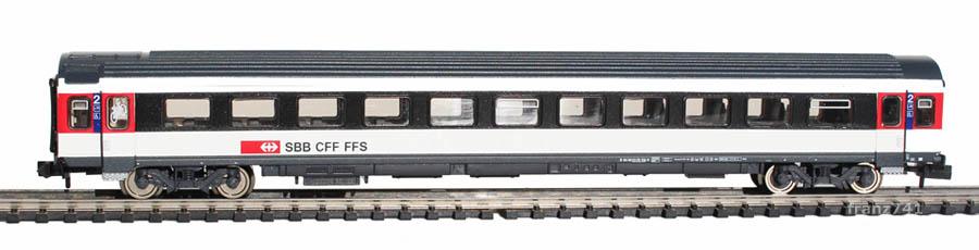 Roco-24324-EW-IV-Personenwagen_2Klasse-NewLook
