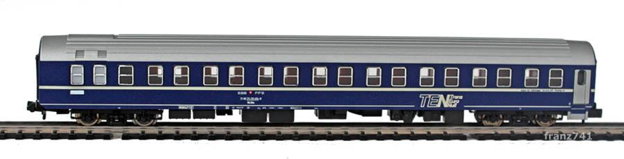 Roco-24455-Eurofima-Schlafwagen-SBB-TEN-2Seite
