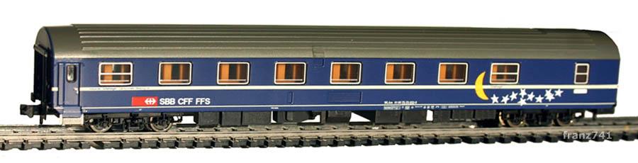 Roco-24457-WLAm-Schlafwagen-SBB-Seite1