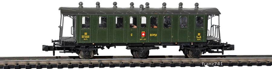 WABU-030-003-C3ue-3-achs-Personenwagen-offene-Plattform_SBB_S1