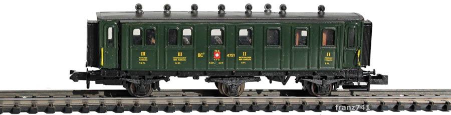 WABU-030-005-BC3ue-3-achs-Personenwagen-geschlossene-Plattform_SBB_S2