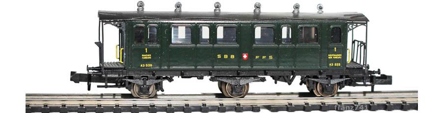 WABU-031-012-A3-3-achs-Personenwagen-offene-Plattform_SBB_S1