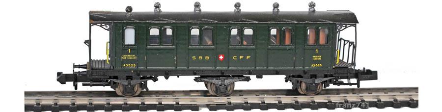 WABU-031-012-A3-3-achs-Personenwagen-offene-Plattform_SBB_S2