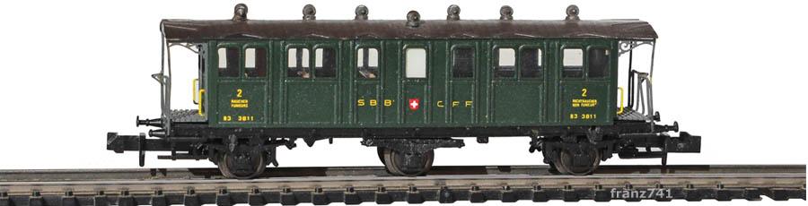 WABU-031-022-B3-3-achs-Personenwagen-offene-Plattform_SBB_S1