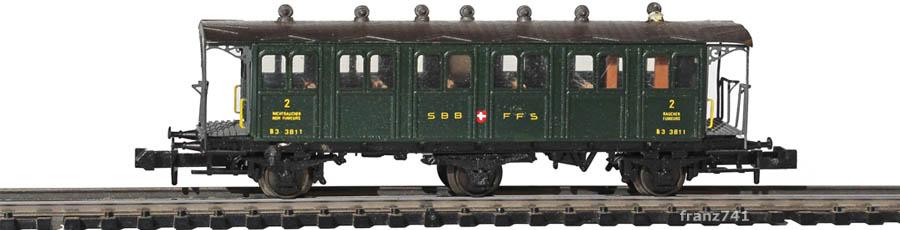 WABU-031-022-B3-3-achs-Personenwagen-offene-Plattform_SBB_S2