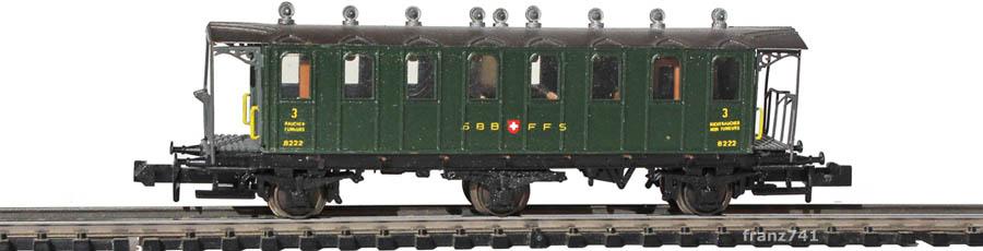 WABU-031-032-C3-3-achs-Personenwagen-offene-Plattform_SBB_S2