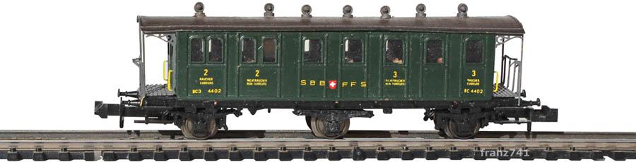 WABU-031-052-BC3-3-achs-Personenwagen-offene-Plattform_SBB_S2