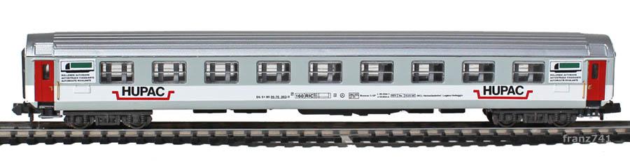 WABU-064-003-Db-RIC-Begleitwagen-HUPAC-ex-UIC_SBB