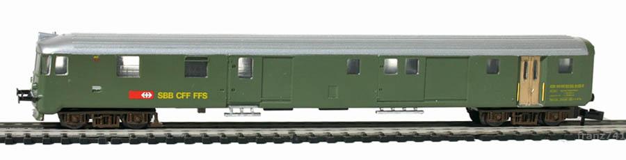 Eriam-100-3-Steuerwagen-SBB-DZt-neues-Logo