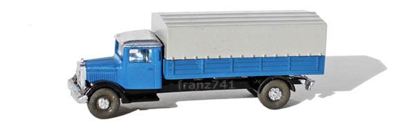 ges-Wiking-xxxx-Mercedes-L2500-Pritsche-und-Plane-gesupert_blau