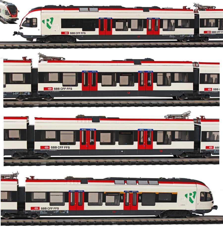 Liliput-L163990-RABe-521-FLIRT-Regio-S-Bahn-Basel-SBB