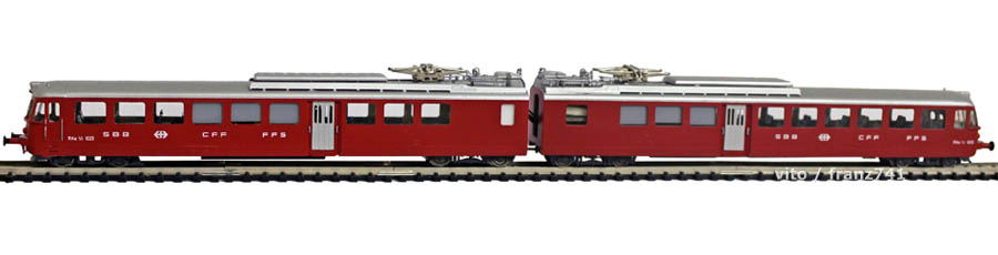 V_BW-Modell-11006-3_RAe-4-8-SBB-1023-Doppelpfeil