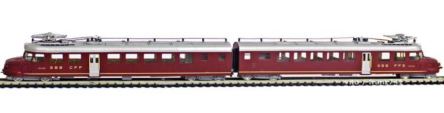V_Fulgurex-1147-1_RAe-4-8-SBB-1021-dunkelrot-Churchill-Pfeil