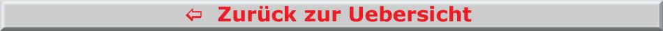 Uebersicht-button