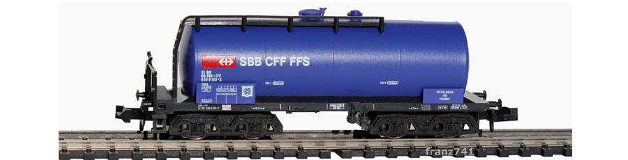 verk2-Minitrix-13690-Kesselwagen-SBB-blau