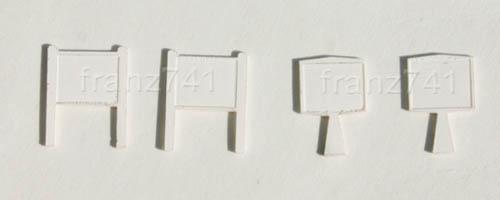 Zub-Allg-ARA-N-dec27007a-Beton-Strassen-Signalisationstafel