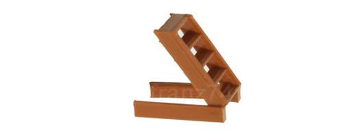 Zub-Allg-Arnold-xxxxx-Holz-Stiege