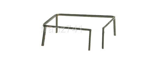 Zub-Allg-Arnold-xxxxx-Metall-Gelaender