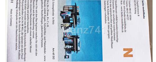 Zub-Allg-Luetke-Modellbau-Zeitungskiosk-Bausatz-63212